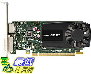 [美國直購] NVIDIA Graphics Card Low Profile J3G87AT