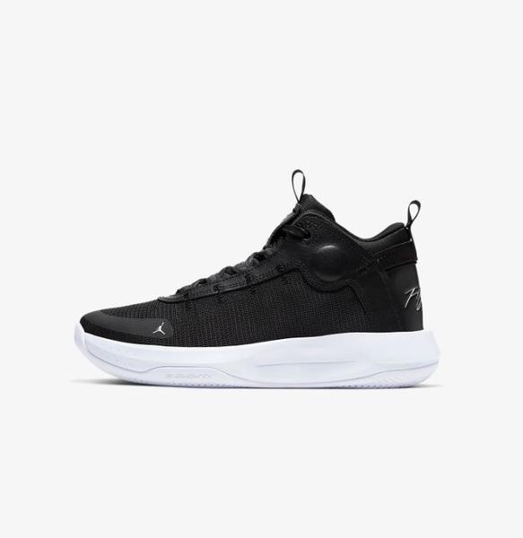 NIKE系列-JORDAN JUMPMAN 2020 PF 籃球鞋-NO.BQ3448001