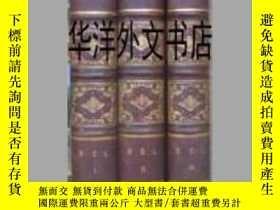 二手書博民逛書店【罕見】1881年倫敦出版《風景如畫的巴勒斯坦西奈半島和埃及》3