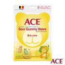 (1包入) 專品藥局 ACE 酸熊Q軟糖 48g (比利時原裝進口,醫療院所推薦)【2008940】