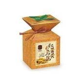 豐滿生技~紅薑黃烏龍茶20包入(採茶籃造型特別版)