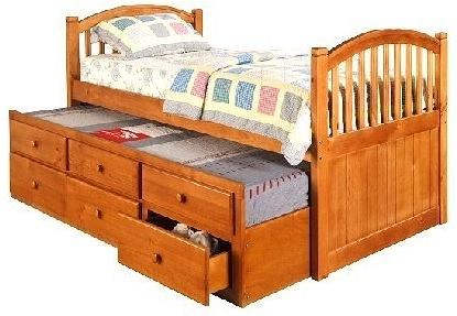 子母床 /上下舖/雙層床 收納款 *送薄墊(不挑花色)