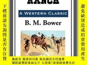 二手書博民逛書店Sawtooth罕見RanchY410016 B. M. Bower Start Publishing ...