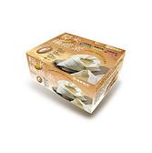 健康時代~糙米纖維素超細粉末10公克×36包/盒 (買4盒送1盒)~特惠中~