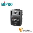 PA喇叭 Mipro MA-505 精華型 手提式無線擴音機 附兩支無線麥克風 MA505 音箱