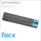 【樂樂購˙鐵馬星空】Tacx挖胎棒(mini型) 換外胎棒 換外胎扳手 換胎神器 自行車挖胎棒*(P44-217)