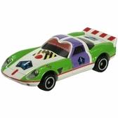 《 TOMICA  》夢幻小汽車 DM-03 夢幻巴斯跑車    /  JOYBUS玩具百貨