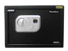《EXCELLENT 阿波羅》e世紀電子保險箱-指紋機〈25FPN〉保險櫃/金庫/財庫/招財