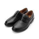 SARTORI 傳統休閒紳士鞋 黑 男鞋...