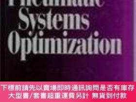 二手書博民逛書店Manual罕見Of Pneumatic Systems OptimizationY464532 Henry