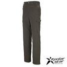 標準西裝褲款設計 吸濕排汗材質,讓汗水快速排出皮膚表面。UPF30+防曬係數,減少紫外線傷害。