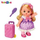 玩具反斗城 小美樂娃娃 莉莉娃娃