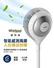 【免運費】惠而浦 360度 遙控定時 旋風扇/對流扇/循環扇 WTFE110W