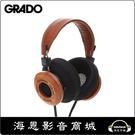 【海恩數位】GRADO GS2000e 耳罩式耳機 雙重原木調出好聲音