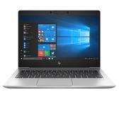 【綠蔭-免運】HP 735 G6/8BE12PA 13吋 筆記型電腦