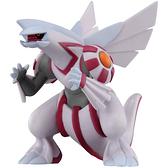 Pokemon GO 精靈寶可夢 神奇寶貝 ML07 帕路奇亞_PC14580
