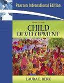 二手書博民逛書店 《Child Development》 R2Y ISBN:0205457738│Allyn & Bacon