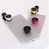 手機鏡頭廣角微距通用型單反高清拍照相機攝影專業外接外置攝恭喜  快意購物網