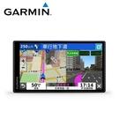 【南紡購物中心】Garmin DriveSmart 55 5.5吋 車用衛星導航