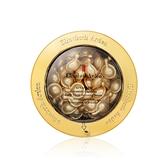 Elizabeth Arden 雅頓 超進化黃金導航膠囊(臉膠) 60顆【美人密碼】