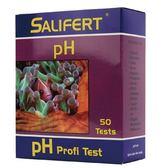 [ 台中水族] 荷蘭Salifert pH酸鹼值測試劑  特價