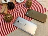 『透明軟殼套』SONY Xperia XA2 XA2 Ultra 矽膠套 清水套 果凍套 背殼套 背蓋 保護套 手機殼