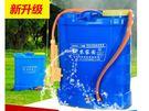 智慧電動噴霧器農用背負式充電果樹打藥噴農藥高壓消毒噴霧機噴壺 igo智能生活館