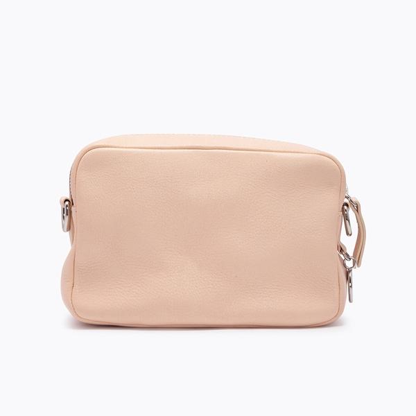 Levis 女款 側背皮包 / 鞣色