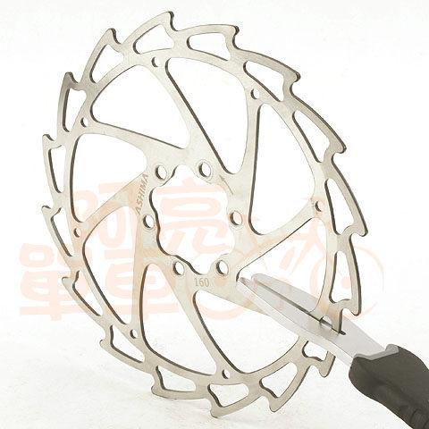*阿亮單車*SuperB 專業碟盤微調工具,碟盤輕微變形的好幫手《B37-8010》