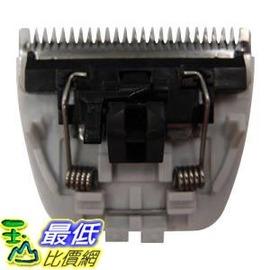 [東京直購] TESCOM BTC30-H 理髮器專用刀頭 適用 TC315 TC395 TC730E4 TC311 TC391