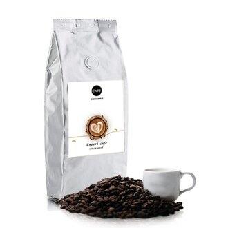 金時代書香咖啡 精品咖啡豆 耶加雪菲 G1 半磅/225g #新鮮烘焙 5-7 個工作天