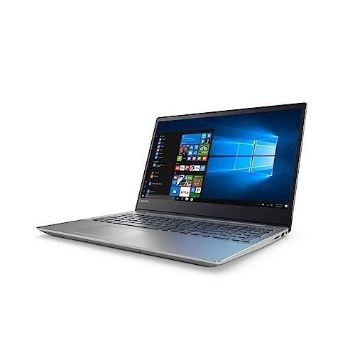 聯想 lenovo ideapad 720 240G SSD+1TB飆速特仕版【i5 8250U/15.6吋/Full-HD/AMD RX550/窄邊框/Win10/Buy3c奇展】81C70036