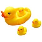 寵物玩具 浴用玩具 狗狗發玩具小黃鴨套裝