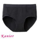 1210-黑-XL-配褲