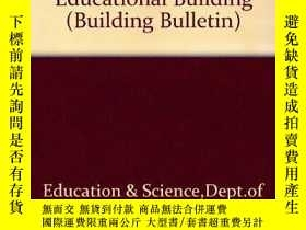二手書博民逛書店Consortia:罕見Co-operation in Educ