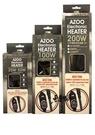 AZOO 愛族【日本精準型控溫器 200W】加溫/控溫/加熱 魚事職人