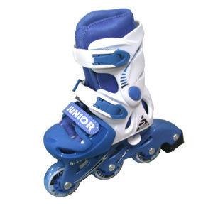 成功 發光輪兒童伸縮溜冰鞋組(S0480)初階入門推薦