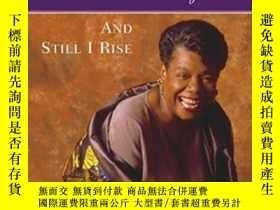 二手書博民逛書店And罕見Still I RiseY364682 Angelou, Maya Random House Inc