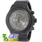 [104美國直購] Marc Ecko Men s E18509G3 The Maxim Chronograph Movement Watch