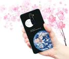 [A5 軟殼] OPPO A5(2020) A9(2020) CPH1943 手機殼 外殼 地球月球