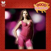 華歌爾-金豬福袋70-82塑身衣褲成套組(S組)-塑身-網購-限時優惠 QE1288-AC