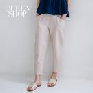 Queen Shop【04080133】...