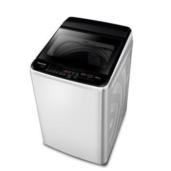 國際牌 9公斤單槽洗衣機 NA-90EB-W