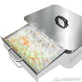 腸粉機家用迷你版小型腸粉蒸盤全自動家庭裝蒸粉腸機器腸粉機igo  潮流前線