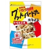 海軒屋珍味魷魚絲85g【愛買】
