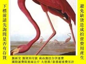 二手書博民逛書店罕見OiseauxY343753 Collective Cita