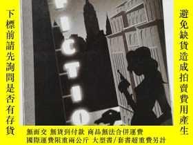 二手書博民逛書店THE罕見NEW YORKER:JUNE 10&17.2013【