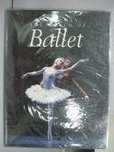 【書寶二手書T6/藝術_QEJ】The World of Ballet