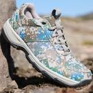 07a作訓鞋男跑鞋新式迷彩鞋跑步鞋軍鞋正品訓練鞋膠鞋解放鞋運動