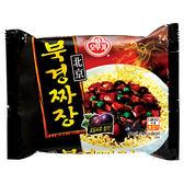 韓國不倒翁 炸醬麵(5入裝)【小三美日】